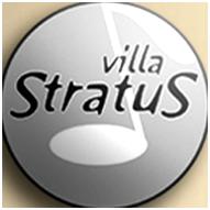 Villa STRATUS — pensjonat Gdańsk, noclegi, apartamenty, pokoje gościnne